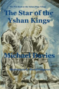 Star of the Yshan Kings