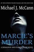 Marcie's Murder