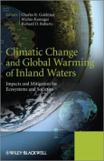 Climate Change and Inland Waters