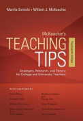 McKeachie's Teaching Tips