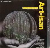 Art-isan PDF Textbook