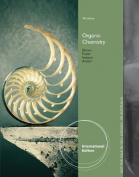 Organic Chemistry, International Edition
