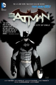 Batman: Volume 2