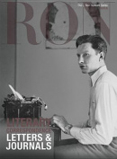 Literary Correspondence