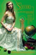 Sever (Chemical Garden Trilogy