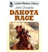 Dakota Rage