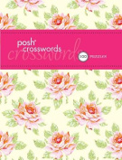 Posh Crosswords: 100 Puzzles
