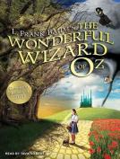 The Wonderful Wizard of Oz [Audio]