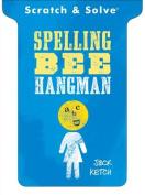 Spelling Bee Hangman