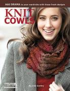 Knit Cowls