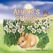 Abigail's Bunny