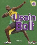 Usain Bolt (Amazing Athletes