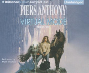 Virtual Mode (Mode (Audio)) [Audio]