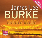 Creole Bell [Audio]