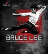 The Treasures of Bruce Lee