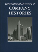 International Directory of Company Histories, Volume 145
