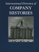 International Directory of Company Histories, Volume 146