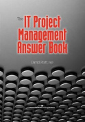 It Project Management the