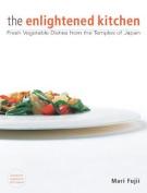 Enlightened Kitchen, the