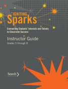 Igniting Sparks