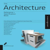 The Architecture Reference & Specification Book