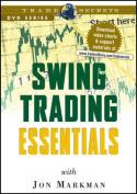 Swing Trading Essentials