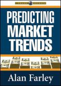 Predicting Market Trends