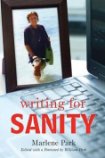 Writing for Sanity