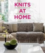 Knits at Home