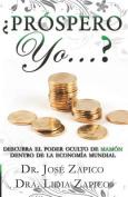 Prospero Yo...? [Spanish]
