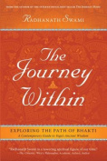Journey within