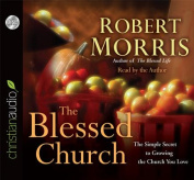 The Blessed Church [Audio]