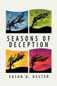 Seasons of Deception