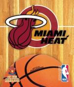 Miami Heat (On the Hardwood