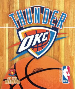 Oklahoma City Thunder (On the Hardwood