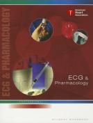 ECG & Pharmacology Student Workbook