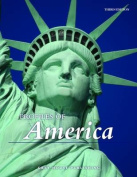 Profiles of America: 2015