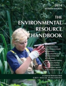 The Environment Resource Handbook