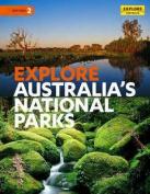 Explore Australia's National Parks