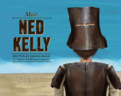 Meet Ned Kelly (Meet...)
