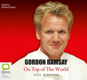 Gordon Ramsay [Audio]