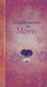 Godmoments for Moms