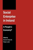 Social Enterprise in Ireland