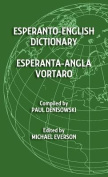 Esperanto-English Dictionary [EPO]