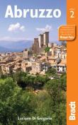 Abruzzo (Bradt Travel Guide)