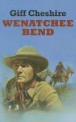 Wenatchee Bend
