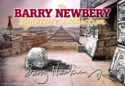 The Barry Newbery Signature Collection