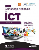 Cambridge Nationals in ICT