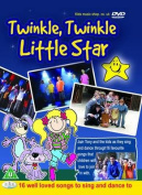 Twinkle Twinkle Little Star [Region 2]
