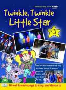 Twinkle Twinkle Little Star [Region 2]